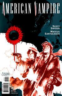 American Vampire Vol 1 10.jpg
