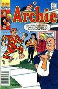 Archie Vol 1 396