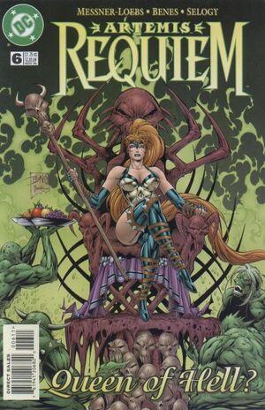 Artemis Requiem Vol 1 6.jpg