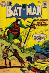 Batman Vol 1 143