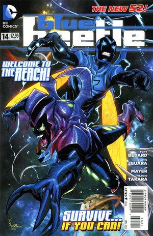 Blue Beetle Vol 8 14.jpg