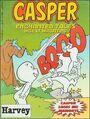 Casper Enchanted Tales Digest Vol 1 9