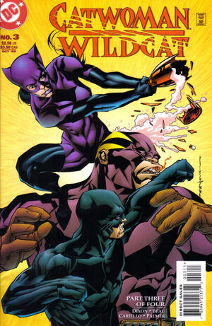 Catwoman Wildcat Vol 1 3.jpg