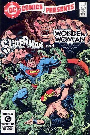 DC Comics Presents Vol 1 76.jpg