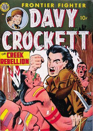 Davy Crockett Vol 1 1.jpg