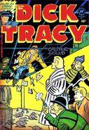 Dick Tracy Vol 1 63