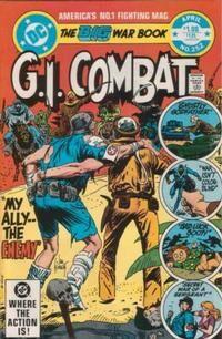 G.I. Combat Vol 1 252.jpg