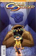 Gold Digger Vol 3 8