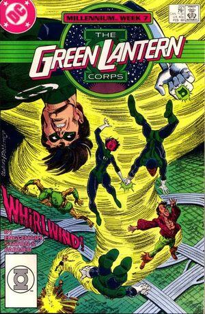 Green Lantern Corps Vol 1 221.jpg