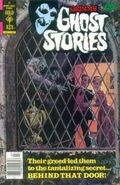 Grimm's Ghost Stories Vol 1 51