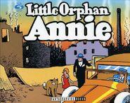 Little Orphan Annie (1987) Vol 1 5