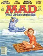 Mad Vol 1 286