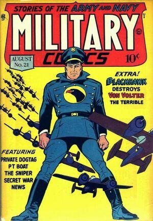 Military Comics Vol 1 21.jpg
