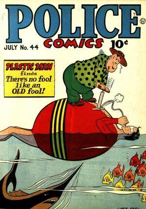 Police Comics Vol 1 44.jpg