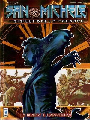 San Michele Vol 1 5.jpg