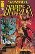 Savage Dragon Vol 1 56