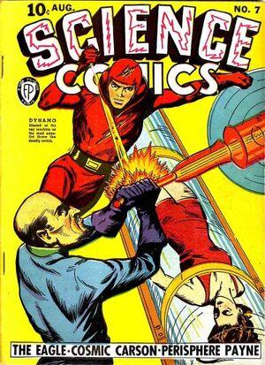 Science Comics Vol 1 7.jpg