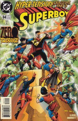 Superboy Vol 4 64.jpg