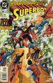 Superboy Vol 4 64