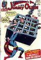 Superman's Pal, Jimmy Olsen Vol 1 148