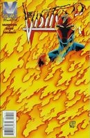 The Visitor Vol 1 9