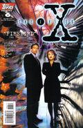 The X-Files Vol 1 6
