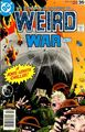 Weird War Tales Vol 1 60