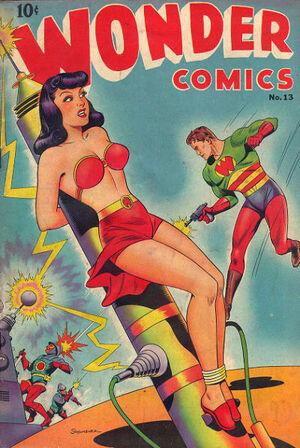 Wonder Comics Vol 1 13.jpg