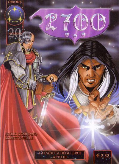 2700 Vol 2 20