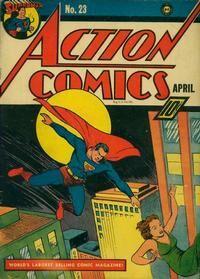 Action Comics Vol 1 23.jpg