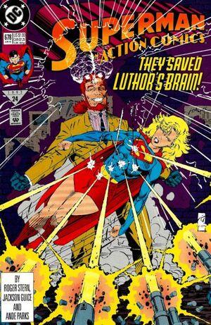 Action Comics Vol 1 678.jpg