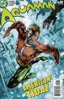 Aquaman Vol 6 15