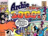 Archie 3000 Vol 1 11