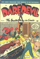 Daredevil (1941) Vol 1 30