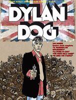 Dylan Dog Albo Gigante Vol 1 22