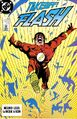 Flash Vol 2 24