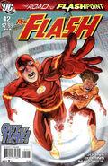 Flash Vol 3 12