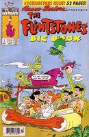 Flintstones Big Book Vol 1 1