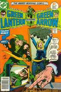 Green Lantern Vol 2 94
