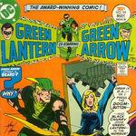 Green Lantern Vol 2 94.jpg