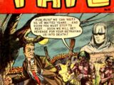 Hand of Fate (1951) Vol 1 23