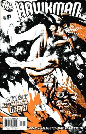 Hawkman Vol 4 47.jpg