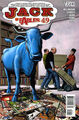 Jack of Fables Vol 1 49
