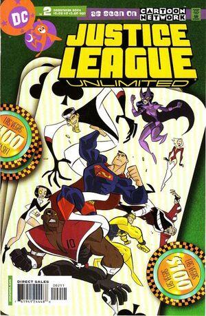Justice League Unlimited Vol 1 2.jpg
