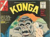 Konga Vol 1 17