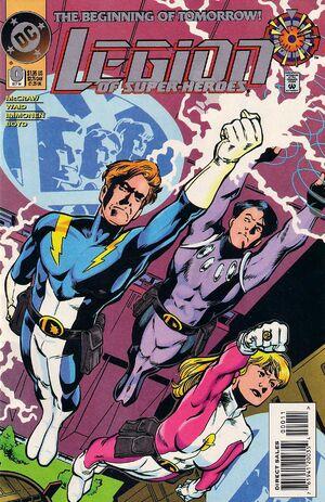 Legion of Super-Heroes Vol 4 0.jpg