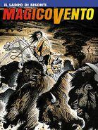 Magico Vento Vol 1 33