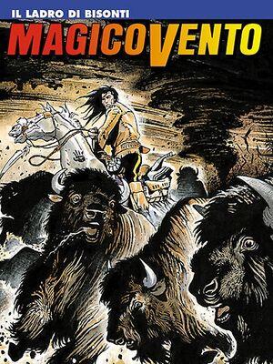 Magico Vento Vol 1 33.jpg