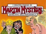 Martin Mystère Vol 1 112