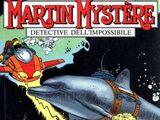Harvey Comics Database Wiki